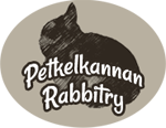 Petkelkannan Rabbitry